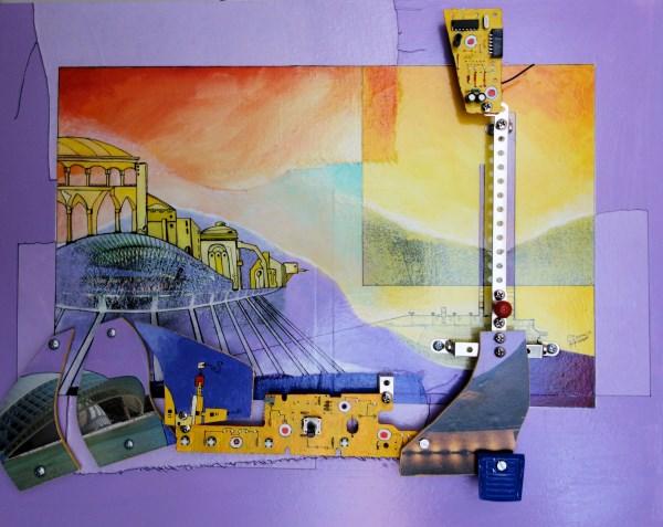 Constructie 3  40 x 50 cm (600 x 477)