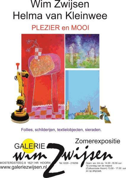 Wim en Helma Zomer  2015 (426 x 600)