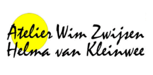 Galerie Wim Zwijsen